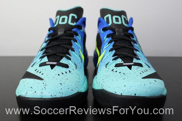 nike hyperdunk 2014 video review soccer reviews for you