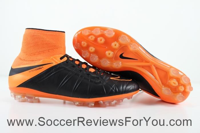 Nike Hypervenom Phantom AG Leather Tech Pack (1)