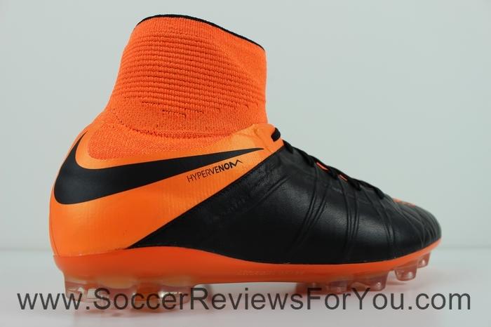 Nike Hypervenom Phantom AG Leather Tech Pack (13)
