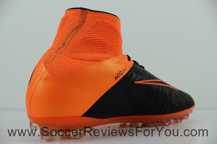 Nike Hypervenom Phantom AG Leather Tech Pack (14)