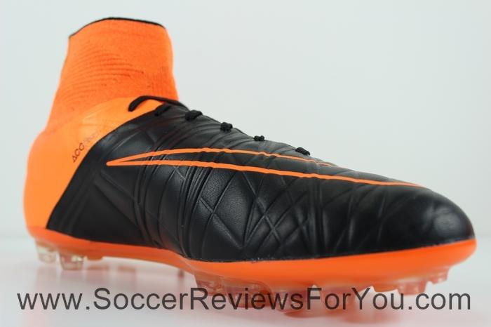 Nike Hypervenom Phantom AG Leather Tech Pack (16)