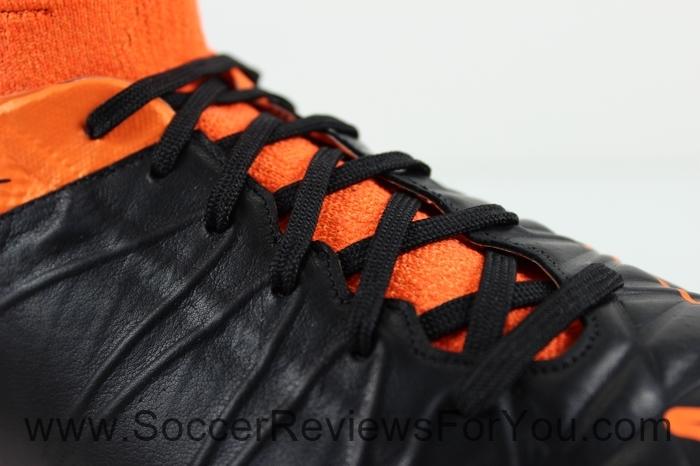Nike Hypervenom Phantom AG Leather Tech Pack (9)