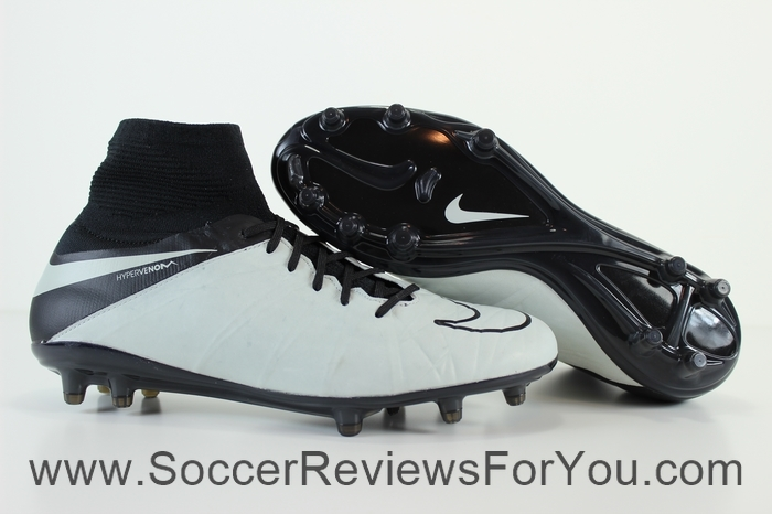 Nike Hypervenom Phantom 2 Bone Tech Craft Pack (1)