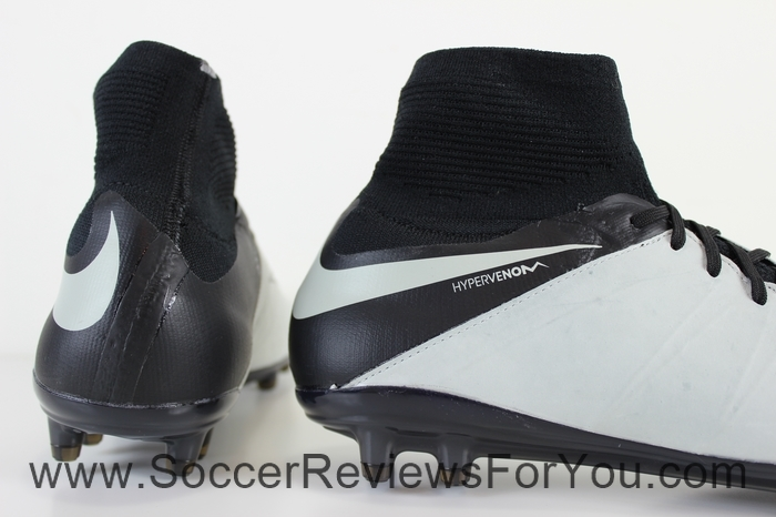 Nike Hypervenom Phantom 2 Bone Tech Craft Pack (10)