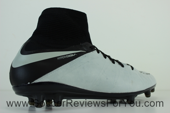 Nike Hypervenom Phantom 2 Bone Tech Craft Pack (11)