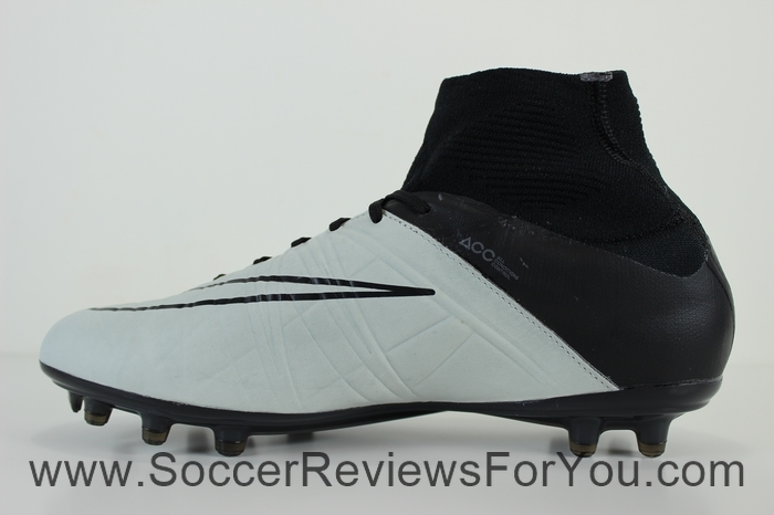 Nike Hypervenom Phantom 2 Bone Tech Craft Pack (4)
