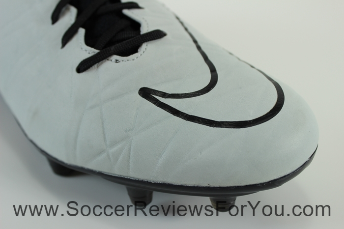 Nike Hypervenom Phantom 2 Bone Tech Craft Pack (5)