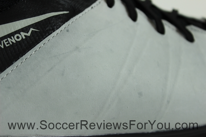 Nike Hypervenom Phantom 2 Bone Tech Craft Pack (8)