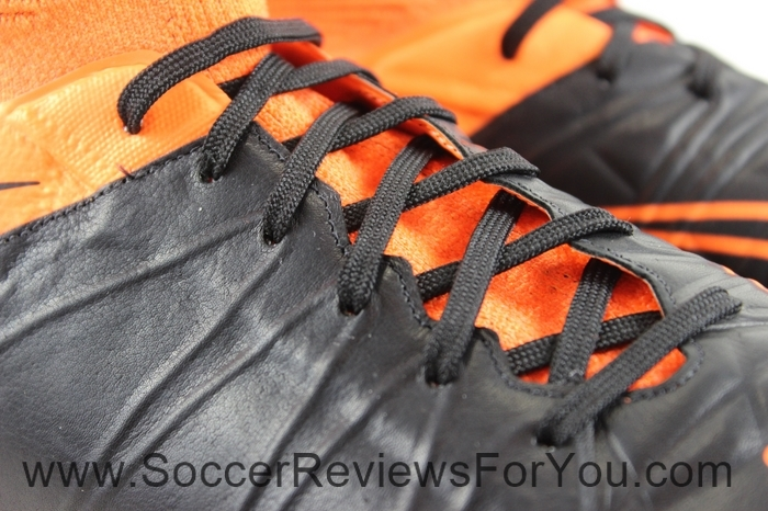 Nike Hypervenom Phantom 2 FG Leather (10)