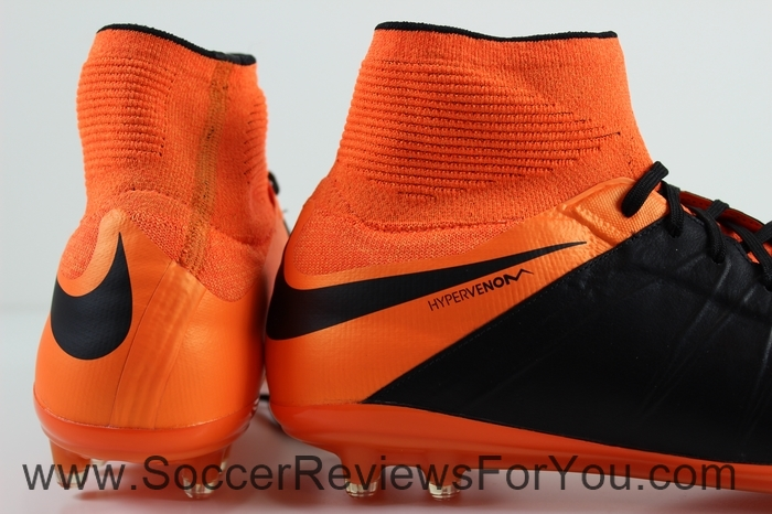 Nike Hypervenom Phantom 2 FG Leather (11)