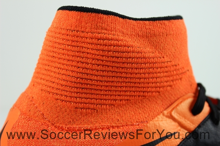 Nike Hypervenom Phantom 2 FG Leather (12)