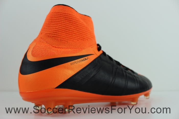 Nike Hypervenom Phantom 2 FG Leather (13)