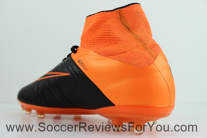 Nike Hypervenom Phantom 2 FG Leather (14)