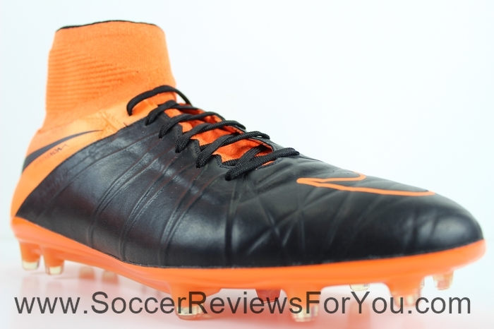 Nike Hypervenom Phantom 2 FG Leather (15)
