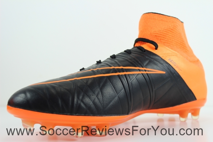 Nike Hypervenom Phantom 2 FG Leather (16)