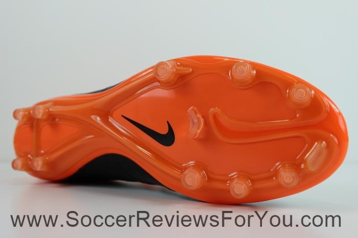 Nike Hypervenom Phantom 2 FG Leather (17)