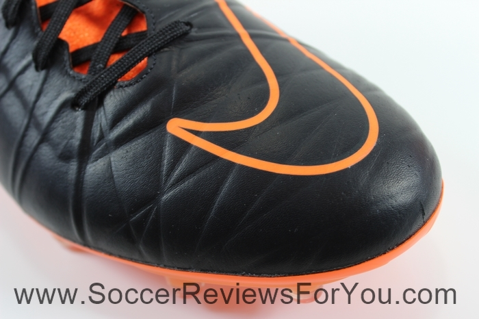 Nike Hypervenom Phantom 2 FG Leather (5)