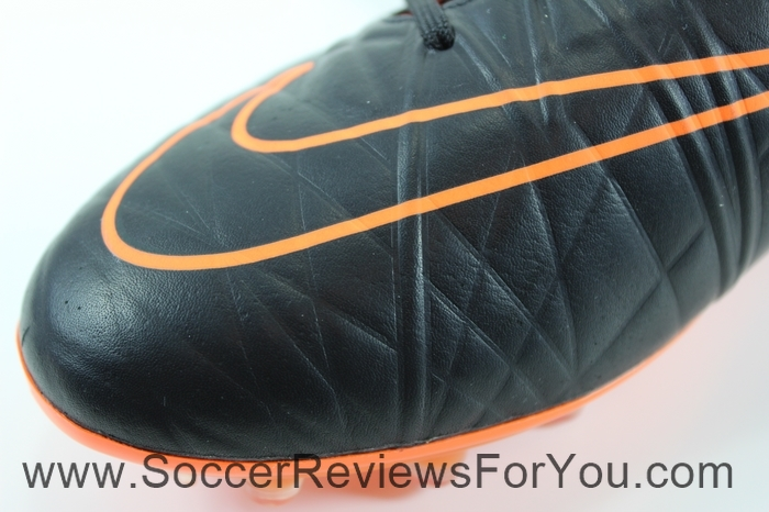 Nike Hypervenom Phantom 2 FG Leather (6)