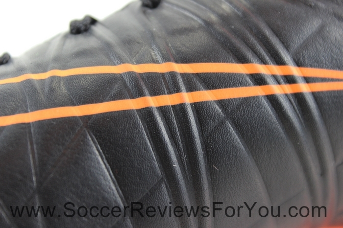 Nike Hypervenom Phantom 2 FG Leather (7)