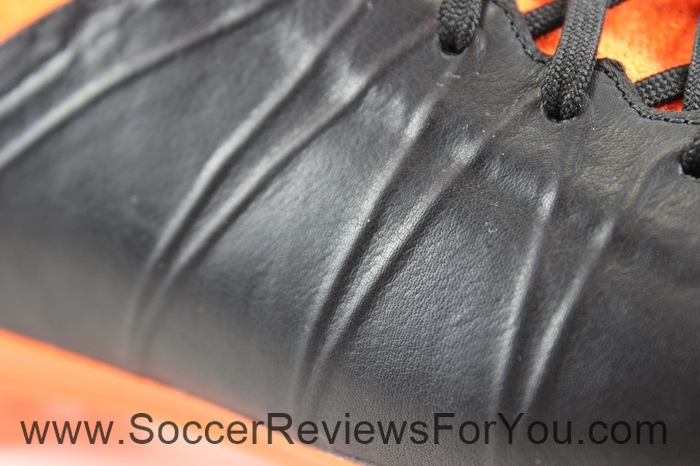 Nike Hypervenom Phantom 2 FG Leather (9)