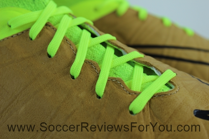Nike Hypervenom Phantom 2 Leather Canvas (11)