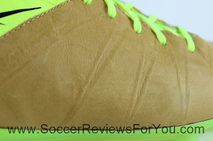 Nike Hypervenom Phantom 2 Leather Canvas (12)