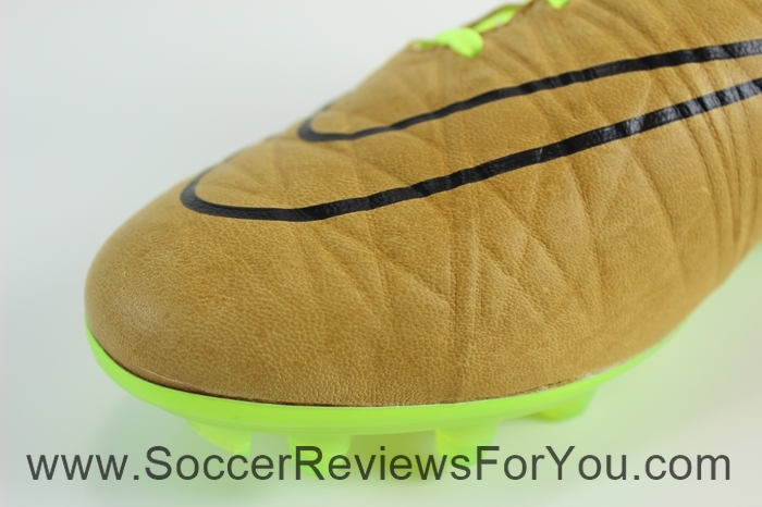 Nike Hypervenom Phantom 2 Leather Canvas (14)