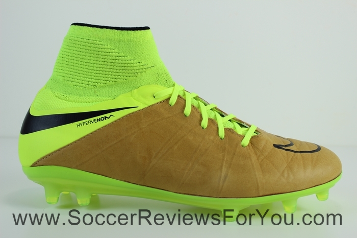 Nike Hypervenom Phantom 2 Leather Canvas (17)