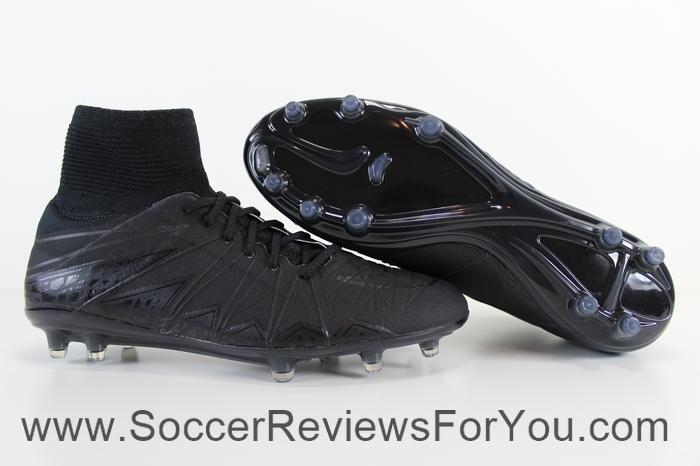 Nike Hypervenom Phantom 2 Academy Pack (1)