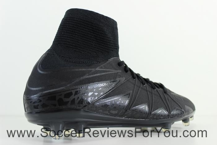 Nike Hypervenom Phantom 2 Academy Pack (11)
