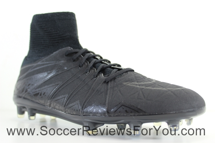 Nike Hypervenom Phantom 2 Academy Pack (13)