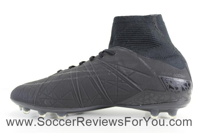 Nike Hypervenom Phantom 2 Academy Pack (4)