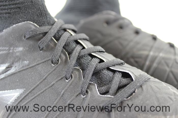 Nike Hypervenom Phantom 2 Academy Pack (7)