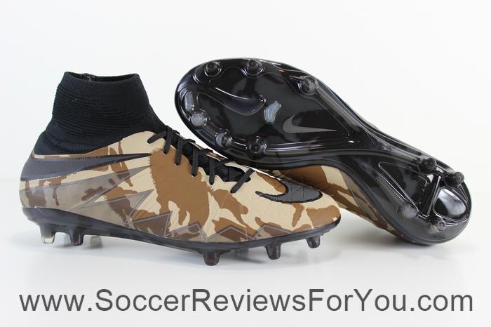 Nike Hypervenom Phantom 2 Camo Pack (1)