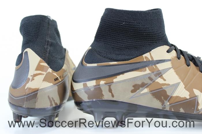 Nike Hypervenom Phantom 2 Camo Pack (10)