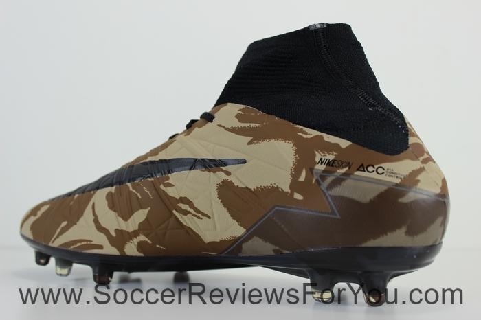 Nike Hypervenom Phantom 2 Camo Pack (12)