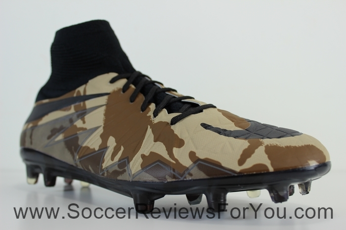 Nike Hypervenom Phantom 2 Camo Pack (13)