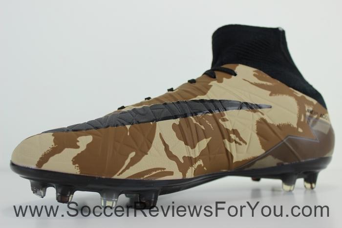 Nike Hypervenom Phantom 2 Camo Pack (14)
