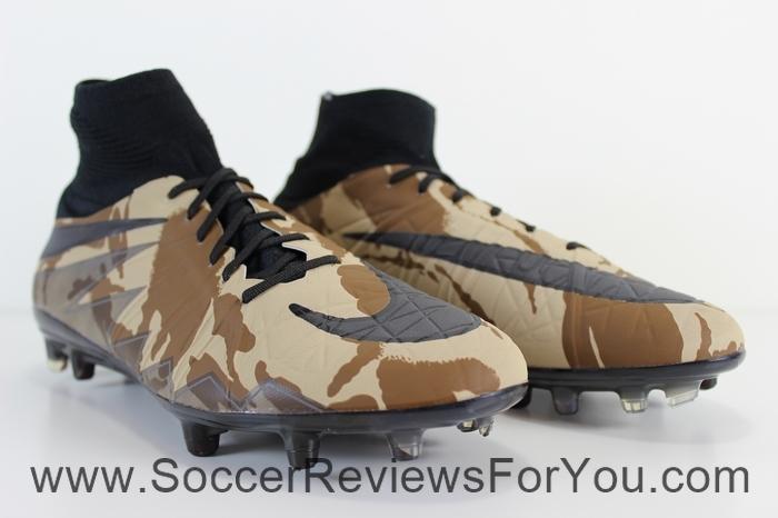 Nike Hypervenom Phantom 2 Camo Pack (2)