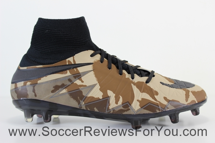 Nike Hypervenom Phantom 2 Camo Pack (3)