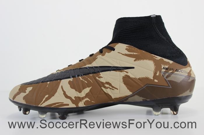Nike Hypervenom Phantom 2 Camo Pack (4)