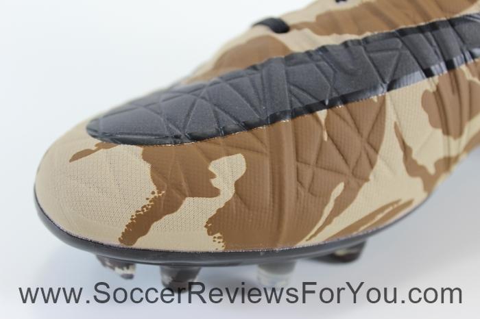 Nike Hypervenom Phantom 2 Camo Pack (6)