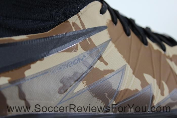 Nike Hypervenom Phantom 2 Camo Pack (8)