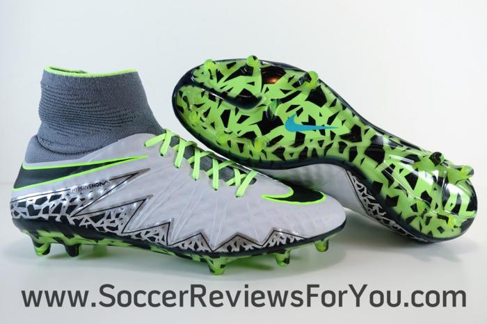 Nike Hypervenom Phantom 2 Elite Pack (1)
