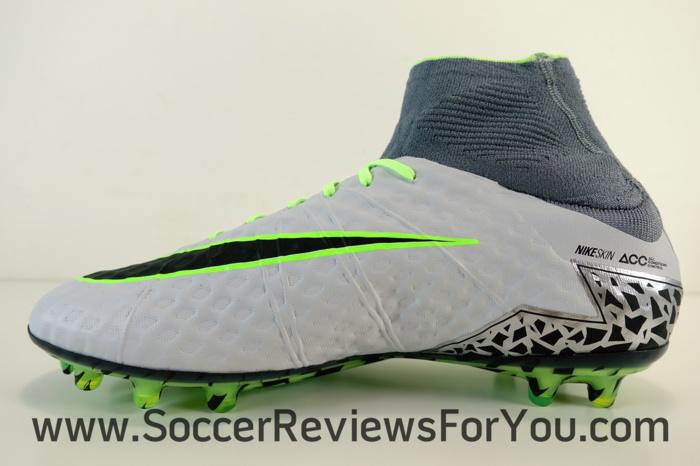 Nike Hypervenom Phantom 2 Elite Pack (4)