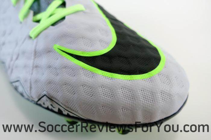 Nike Hypervenom Phantom 2 Elite Pack (5)