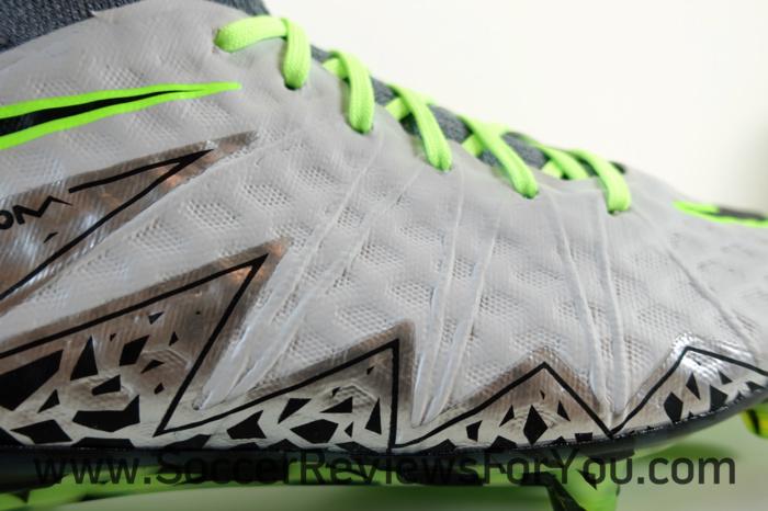 Nike Hypervenom Phantom 2 Elite Pack (7)