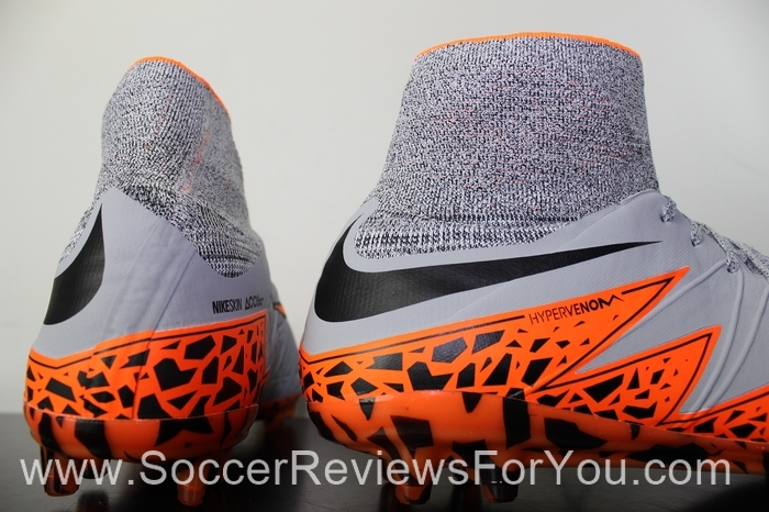 Nike Hypervenom Phantom 2 FG Wolf Grey (14)