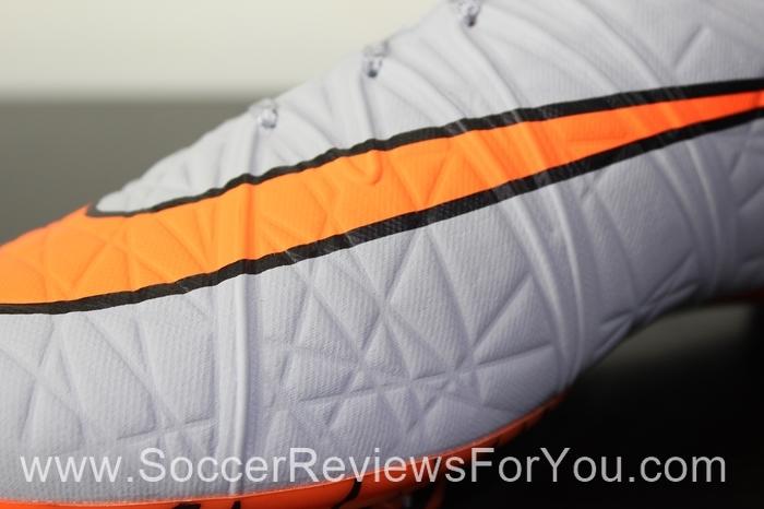 Nike Hypervenom Phantom 2 FG Wolf Grey (9)