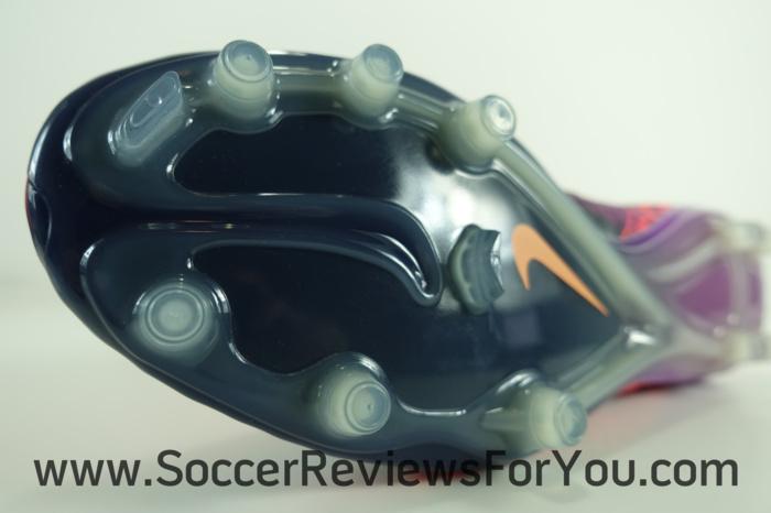 Nike Hypervenom Phantom 2 Floodlights Pack (17)